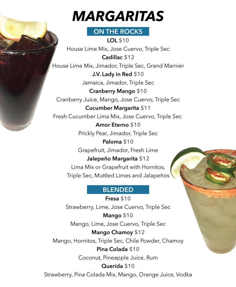Luna-Azul-Menu-2018-Drinks-2