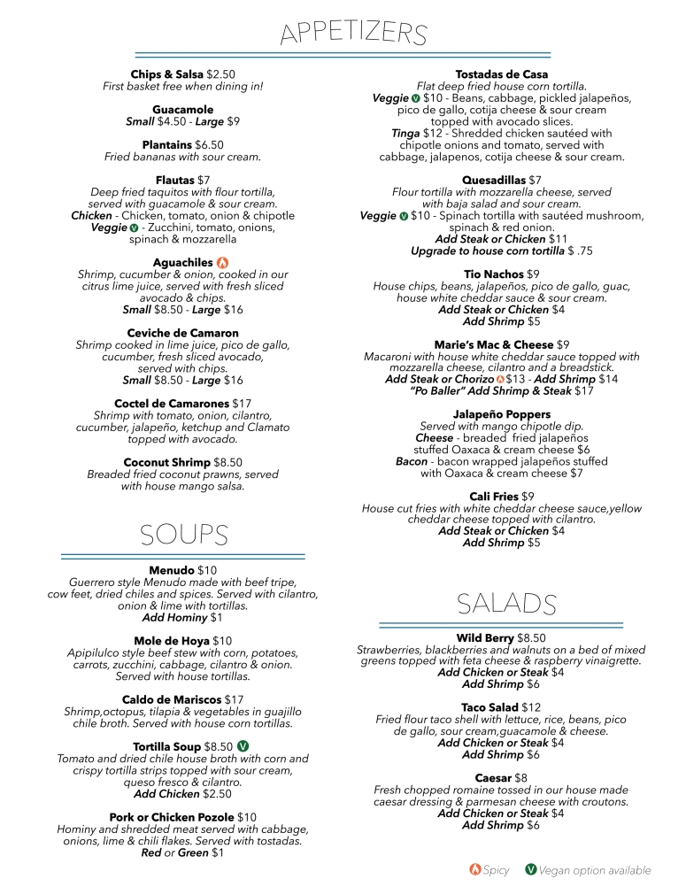 Luna Azul Menu Website-02