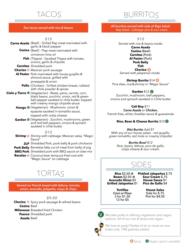 Luna Azul Menu Website-03