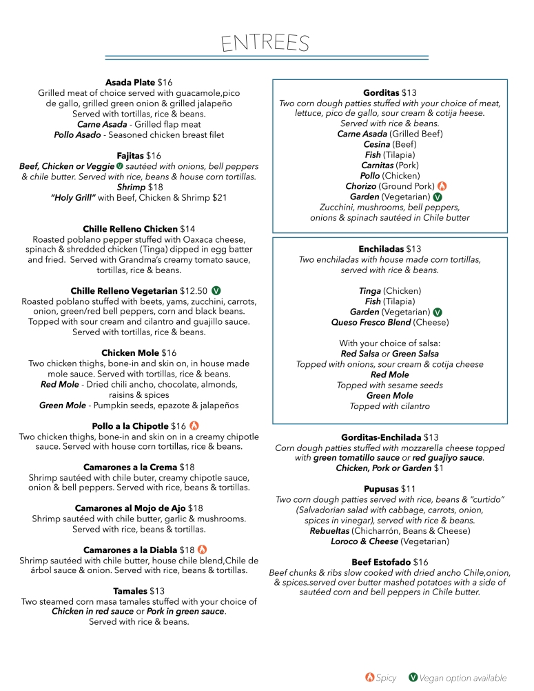 Luna Azul Menu Website-04